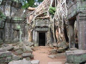 Ancient-Ruins-stock3128
