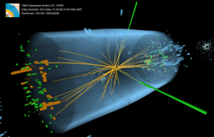 3D_view_of_an_event_recorded_with_the_CMS_detector_in_2012_at_a_proton-proton_centre_of_mass_energy_of_8_TeV