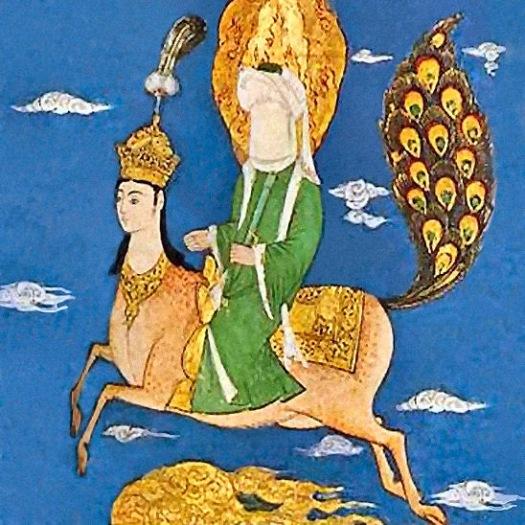 Buraq-Muhammad2