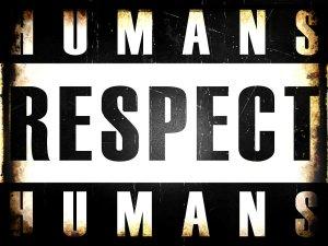 humans_respect_humans_by_rbeloniojr-d4y9ceu