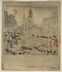 The_Bloody_Massacre_Perpetrated_in_King_Street,_Boston,_on_March_5th_1770_by_a_Party_of_the_29th_Regiment_WDL214