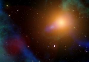galaxy-252884_640