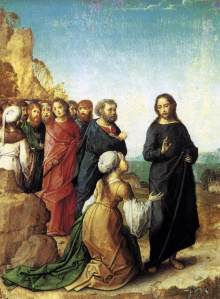 Juan_de_Flandes_-_Christ_and_the_Canaanite_Woman_-_WGA12050