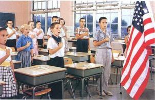 kids-saying-pledge