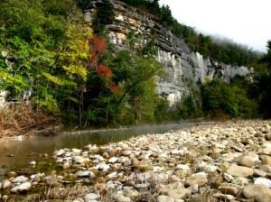 Morning_on_the_Buffalo_River