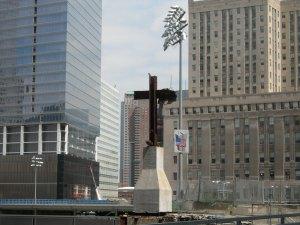 WTCcross2