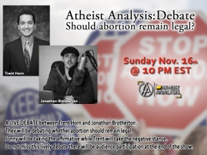 1116debate_abortion