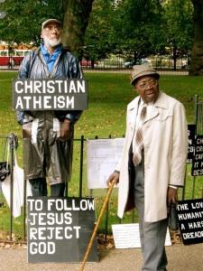 Christian_Atheism_Guy