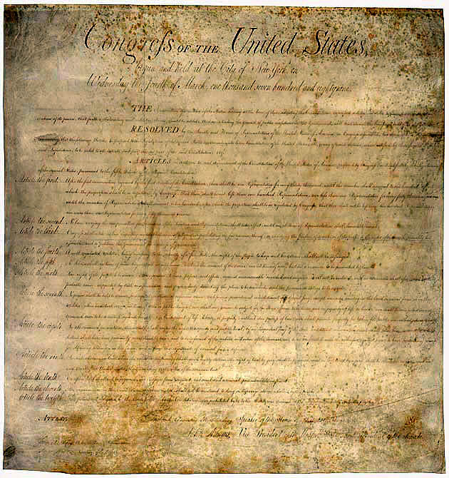 United-states-bill-of-rights_1-630x670