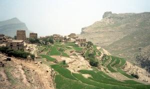 Yemen_landscape_05