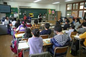 school-class-401519_640