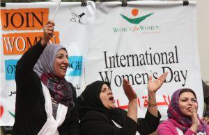 international_womens_day_ap_img