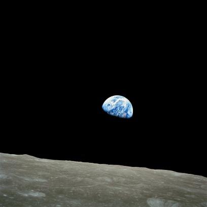 earth-11014_1280