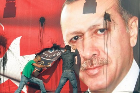 recep-tayyip-erdogan-turkey-alcohol-music-festival-nationalturk-540x360