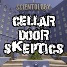ScientologySpreaker